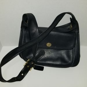 Coach Taft purse